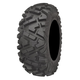 Duro Power Grip Radial Tire