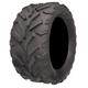 Duro Red Eagle Tire