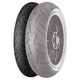 Continental ContiSport Attack 3 Front Motorcycle Tire