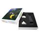 Motool Slacker Digital Sag Scale Street Kit