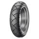Dunlop Trailsmart Rear Motorcycle Tire