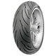 Continental Conti Motion Rear Motorcycle Tire