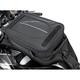 Tourmaster Select 7L Tankbag