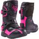 Fox Racing Youth Comp 5K Boots