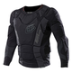 Troy Lee 7855 Protective Long Sleeve Shirt