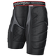 Troy Lee Youth 7605 Ultra Protection Shorts