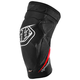 Troy Lee Raid Knee Guards