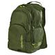 Troy Lee Genesis Backpack