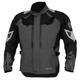Firstgear 37.5 Kilimanjaro Motorcycle Jacket
