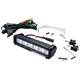 Cyclops Adventure Sports  LED Light Bar Kit