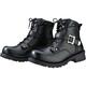 Z1R Trekker WP Leather Boots