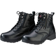 Z1R Women's Maxim WP Leather Boots