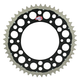 Renthal TwinRing Rear Sprocket