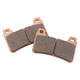 EBC Brake Pad - Extreme Performance Road Race