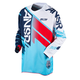 Answer Racing Elite Jersey 2017