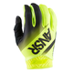 Answer Racing Elite Gloves
