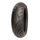 Avon Storm 2 Ultra Rear Motorcycle Tire