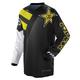 Fox Racing HC Rockstar Jersey 2013