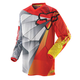 Fox Racing HC Radeon Airline Youth Jersey 2014