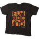 Fly Racing Block Party T-Shirt