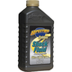 Golden Spectro Shock Fluid
