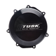 Tusk Impact Billet Clutch Cover