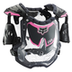 Fox Racing Women's R3 Roost Deflector