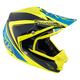 Troy Lee SE-3 Neptune Helmet