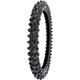IRC M1A Soft Terrain Tire