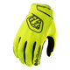 Troy Lee Youth Air Gloves 2018