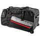 Troy Lee SE Premium Wheeled Gear Bag