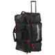 Troy Lee SE Wheeled Gear Bag