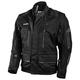 O'Neal Racing Baja Jacket