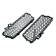 Trail Tech Radiator Guards