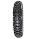 Motoz Xtreme Hybrid Tire