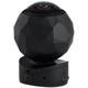 360fly 360° HD Camera