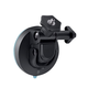 360fly HD Low Profile Suction Cup Mount