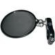 CRG Hindsight Folding Bar End Mirror