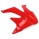 Cycra Powerflow Intake Radiator Shrouds