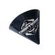 Drifters Moto Flex Funnel