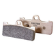 Galfer Front Brake Pad - Ceramic Race