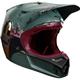 Fox Racing V3 Star Wars Boba Fett LE MIPS Helmet