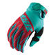 MSR Axxis Gloves 2017