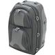 Saddlemen Adventure Pillion and Rear Rack Bag