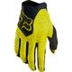 Fox Racing Pawtector Gloves 2017