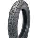 Bridgestone G703 Exedra Front Motorcycle Tire