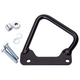 SW-MOTECH Center Stand Lifting Handle