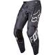 Fox Racing Legion Lt Offroad Pants 2017