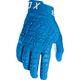 Fox Racing 360 Grav Gloves