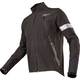 Fox Racing Legion Downpour Jacket 2019